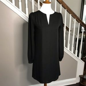 Like New Tinley Road Dress
